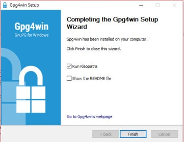 pgp-encryption-outlook-installation-9