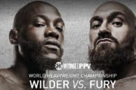 How to watch Deontay Wilder vs. Tyson Fury live online anywhere