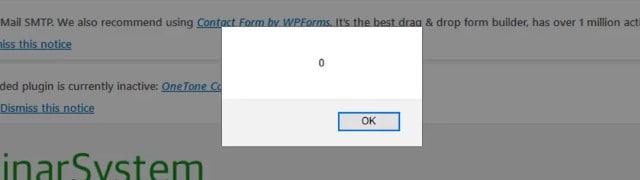 WP WebinarSystem Vulnerability - Image 3