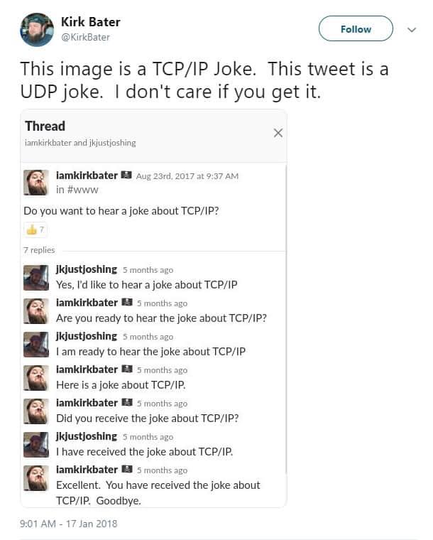 tcp udp joke