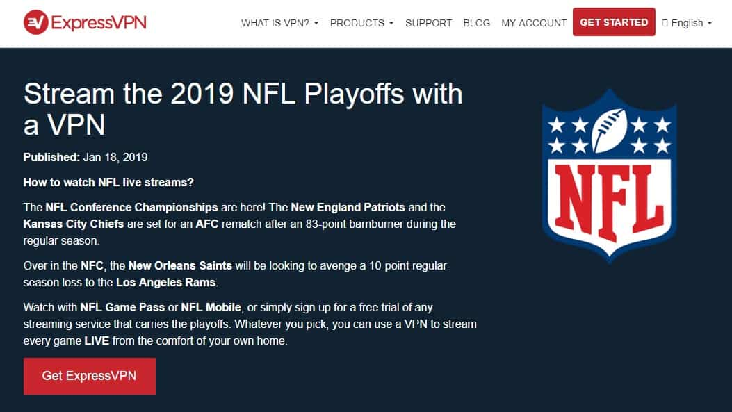 all or nothing a season with the los angeles rams download