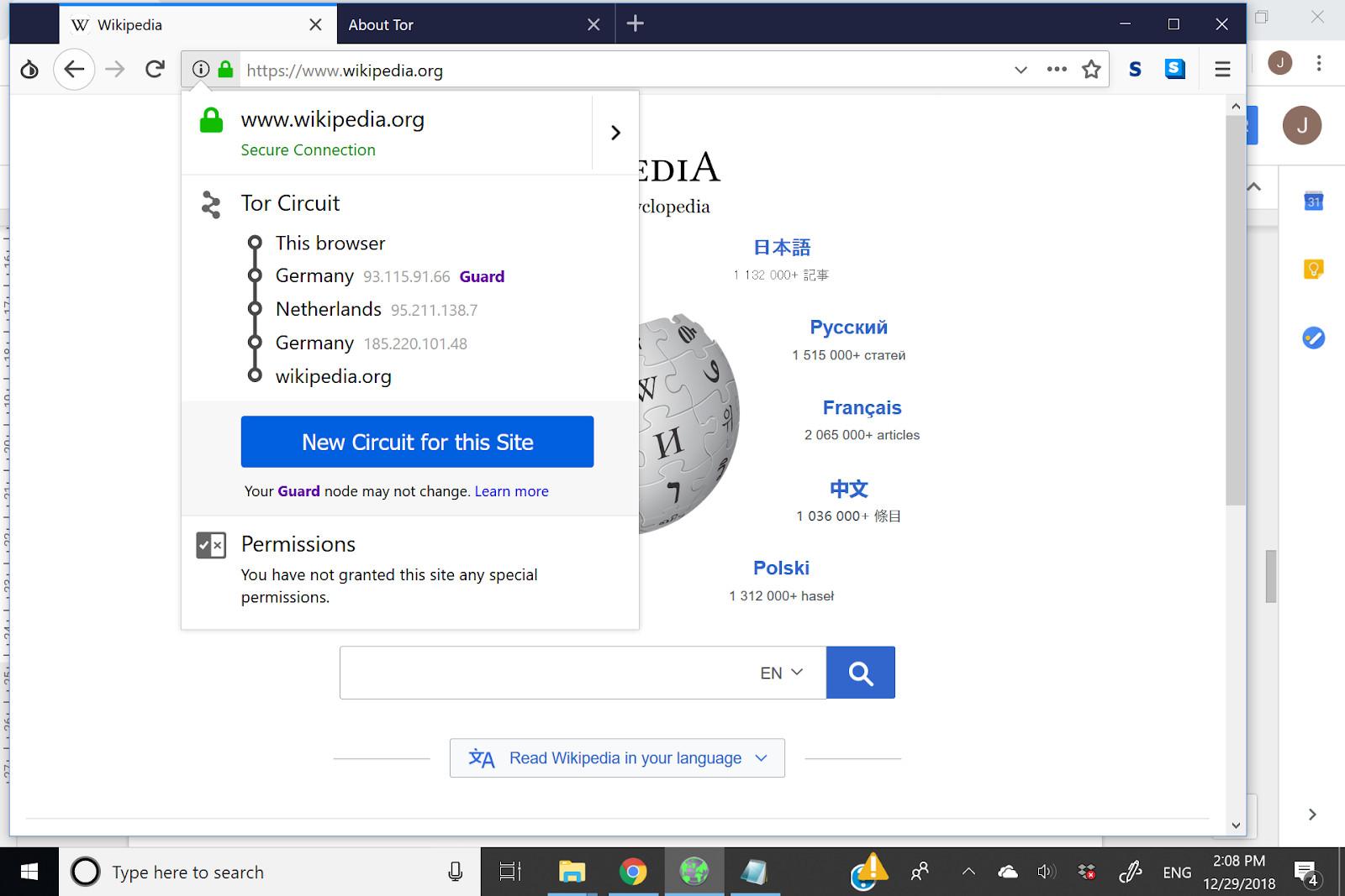 Коды стран для браузера тор сериал даркнет смотреть hidra