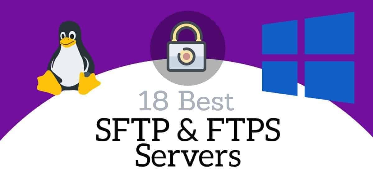 ftp server ultimate pro apk download