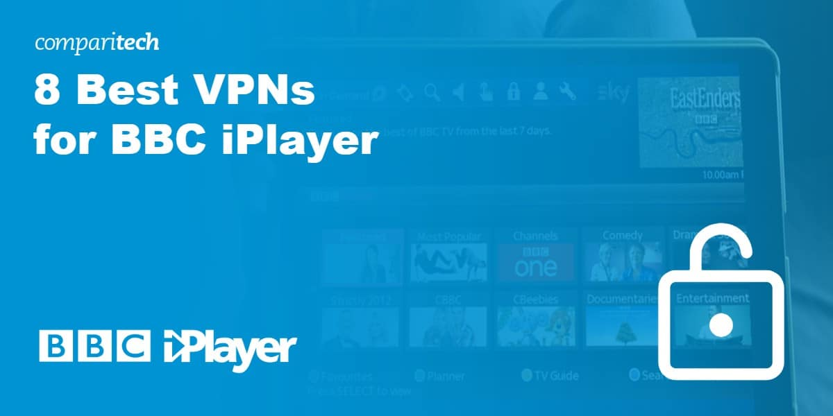 Best VPN BBC iPlayer - Is Tunnelbear A Good Vpn Reddit