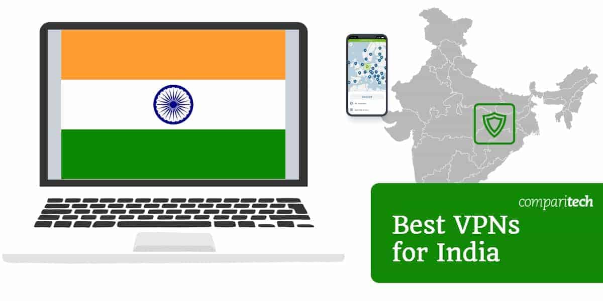 best free vpn for android in india