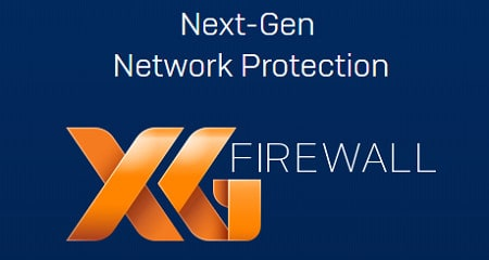 Best Free Firewalls for 2019 (9 for Windows and 1 for Mac)