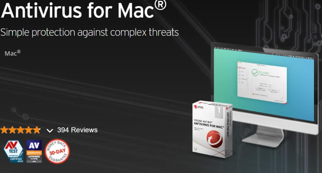 Best Antivirus for Mac in 2019: Top 7 for Protection, Speed
