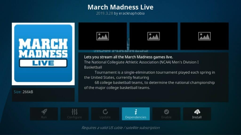 march madness live 2020 ncaa march madness