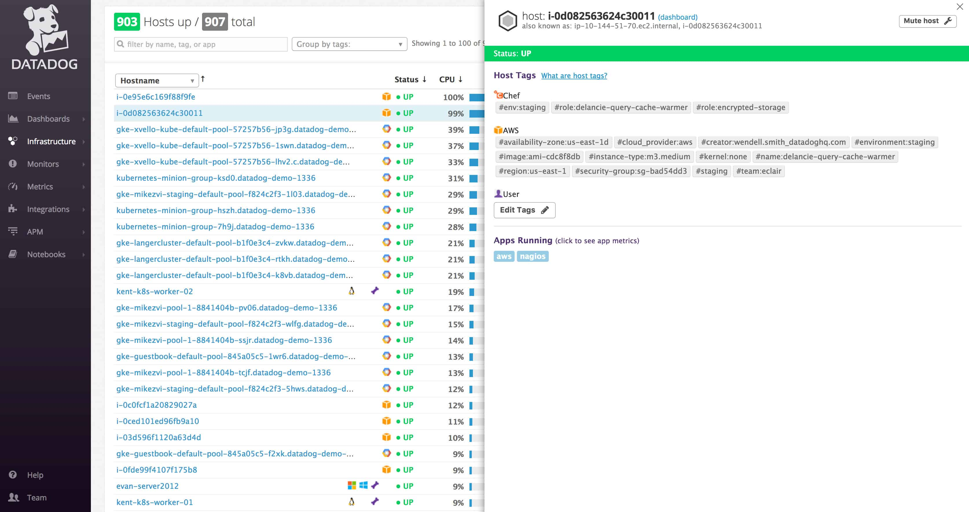 11 Best Log Analysis Tools: Top Log Analyzers Reviewed