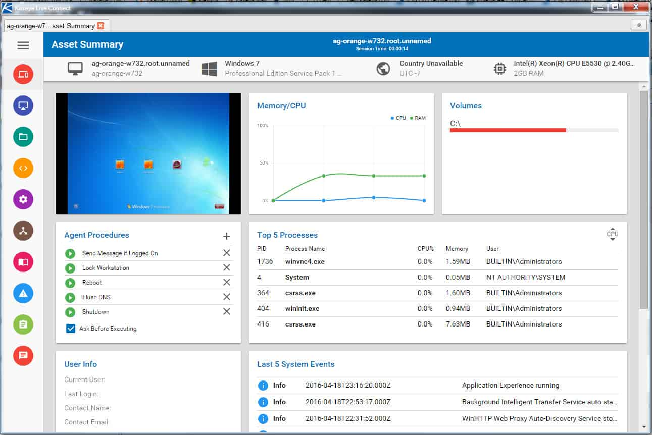 10 Best Patch Management Software & Tools (Includes Free