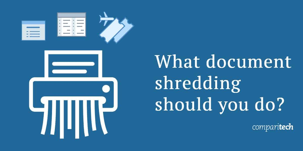 What document shredding should you do_ (1)