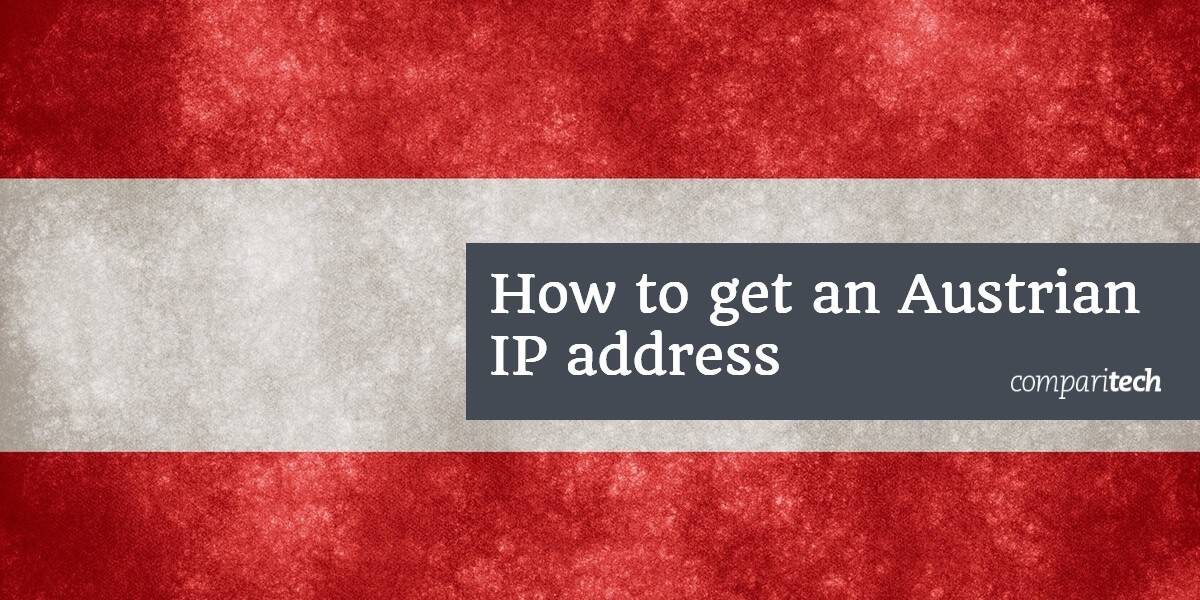 List of countries by IPv4 address allocation