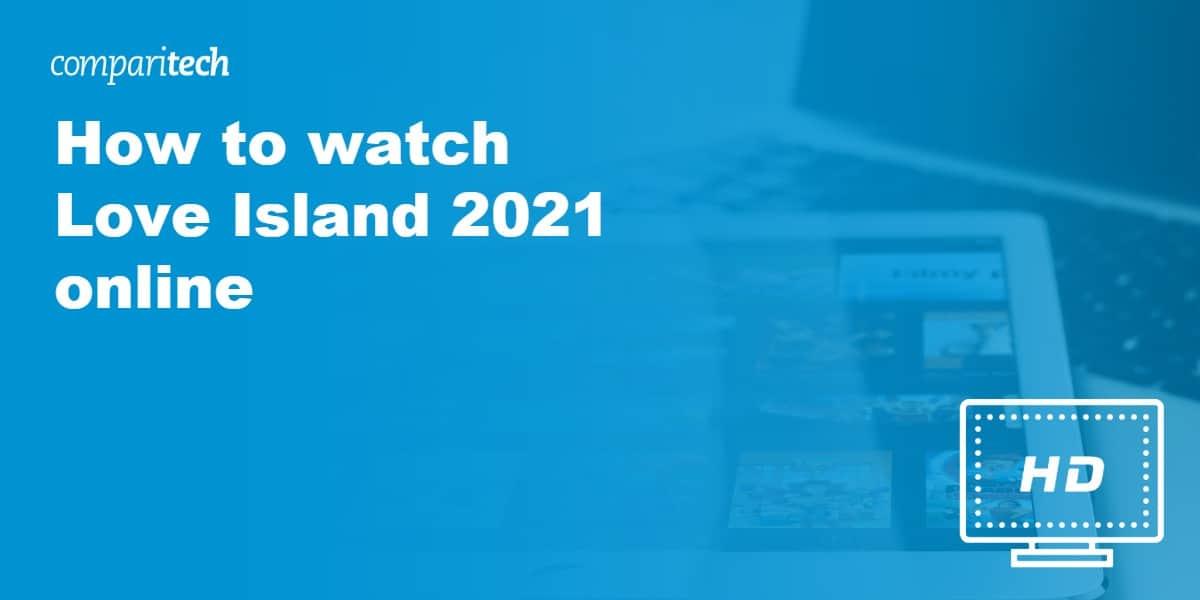 watch Love Island 2021 online (1)