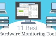 11 Best Hardware Monitoring Tools and Software