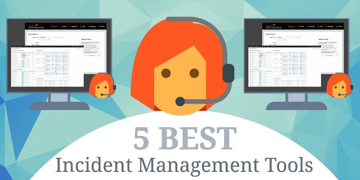 Best Incident Management Tools