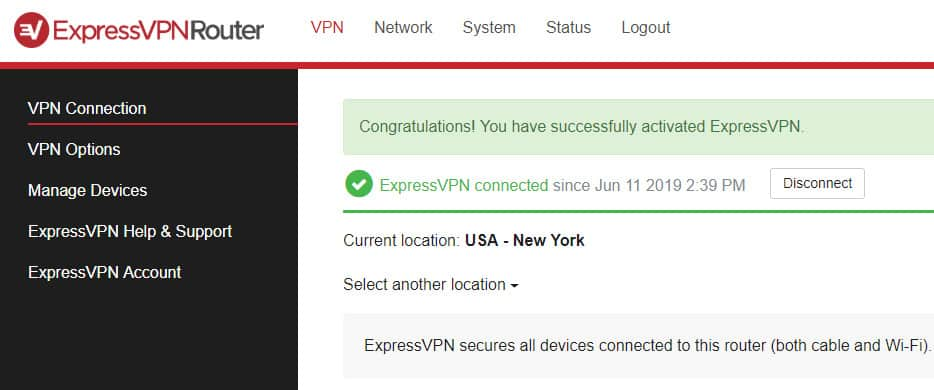 ExpressVPN Review 2019 | Is this really the world's Fastest VPN?