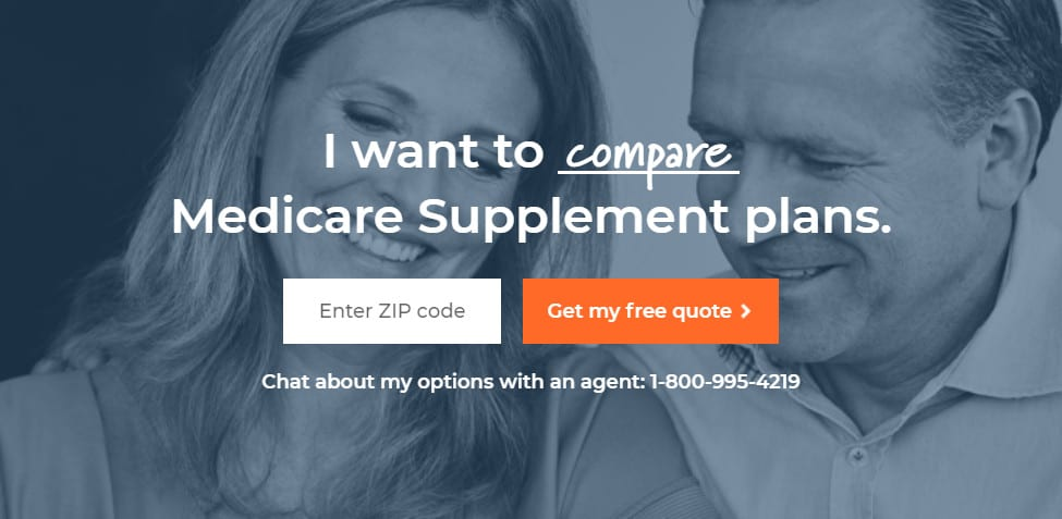 medicaresupplement homepage