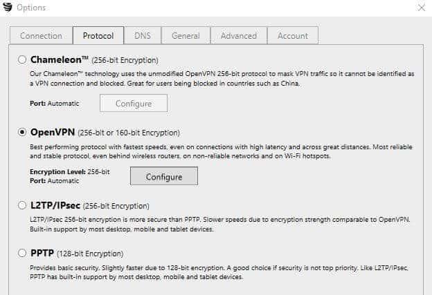 VyprVPN Review 2019 | A Secure VPN that Logs Data??