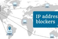 7 IP address blockers – the best free and paid services