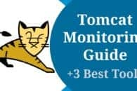 Apache Tomcat Monitoring Guide and Tools