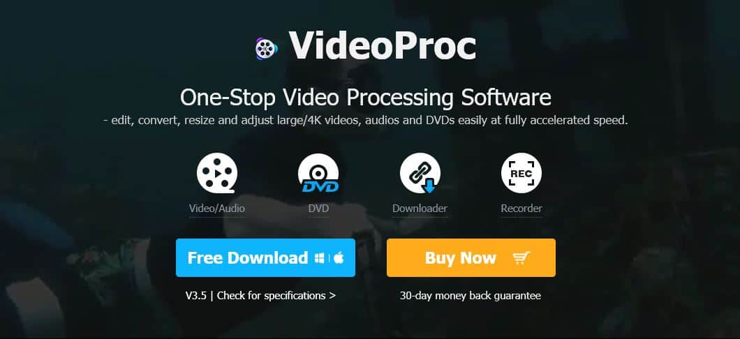 Software Downloads Top 5 Video Converting System Software For Non Professional That Businesses Use At This Year