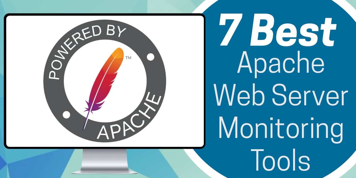 Best Apache Web Server Monitoring Tools
