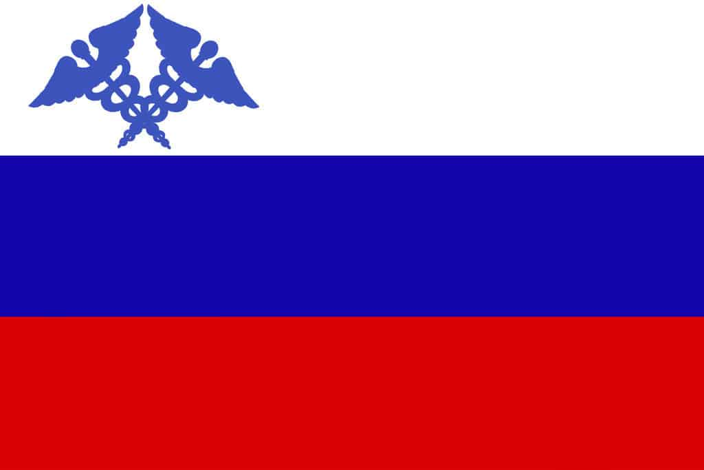 Flag_of_the_Imperial_Russian_Tax_Department
