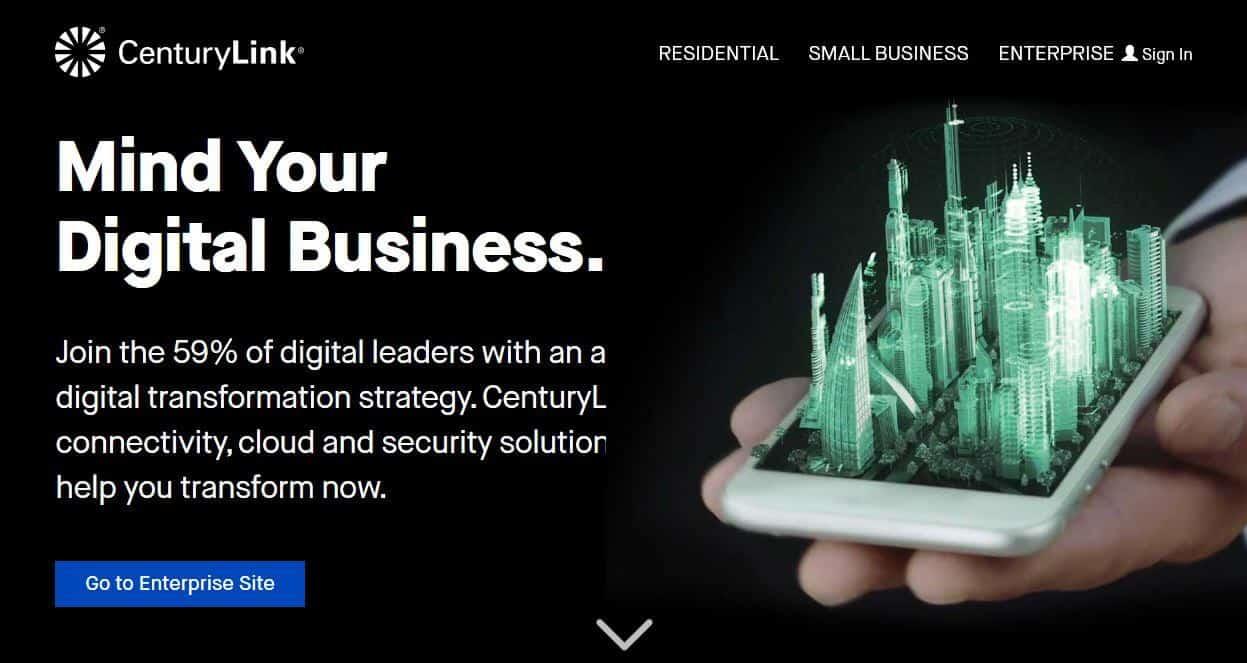 Centurylink Phone Service >> Hundreds Of Thousands Of Centurylink Customers Have Their