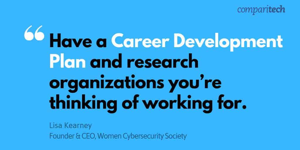 women in cybersecurity initiatives society