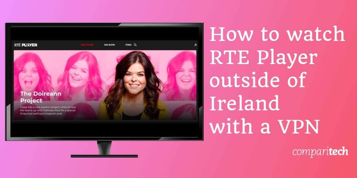 How To Be Good With Money Rte Player