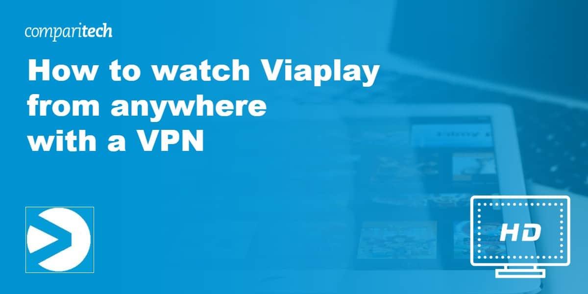Viaplay No Activate