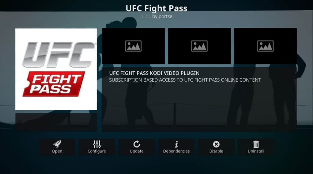 ufc fight pass live stream ufc 247 jones vs reyes
