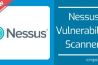 Nessus Vulnerability Scanner Review