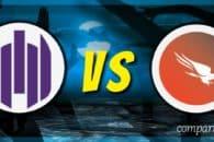 SentinelOne vs CrowdStrike Falcon