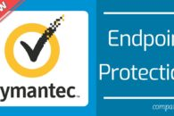 Symantec Endpoint Protection Review