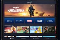 'The Mandalorian' Was Pirated Within 3 Hours of Disney+ Launch