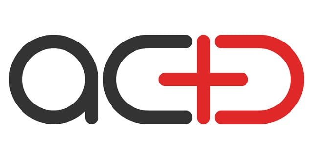 ACID Cyber Intelligence Logo