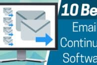 10 Best Email Continuity Software