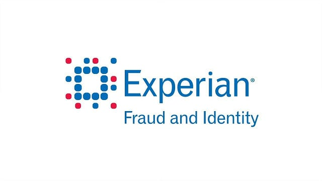 Experian Fraud Prevention