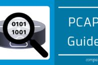 PCAP: Packet Capture, what it is & what you need to know