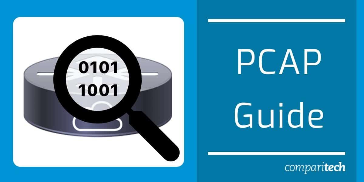 PCAP Guide