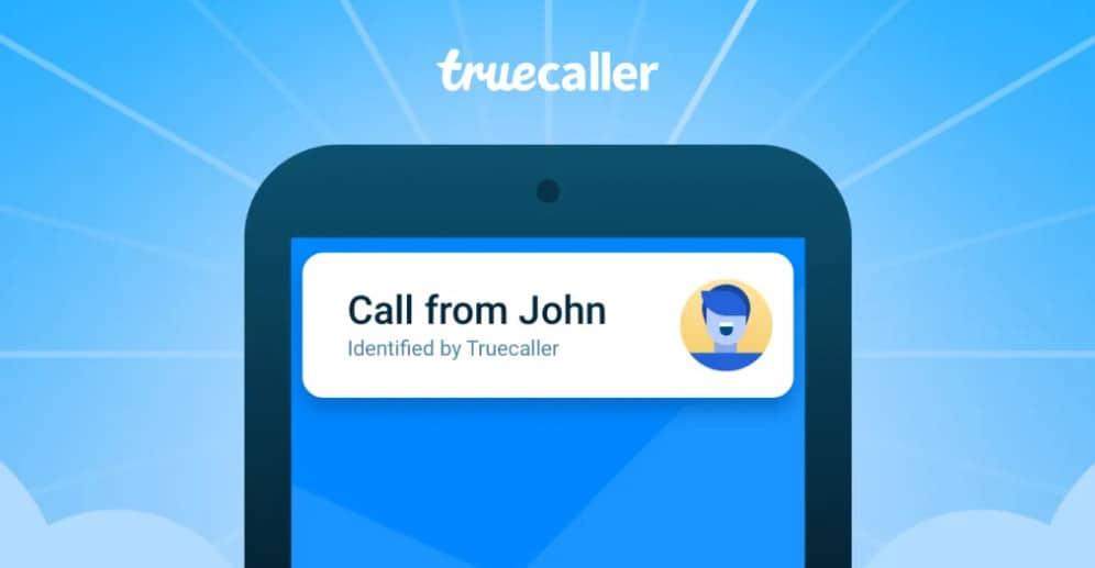 truecaller spam call and robocall blockers