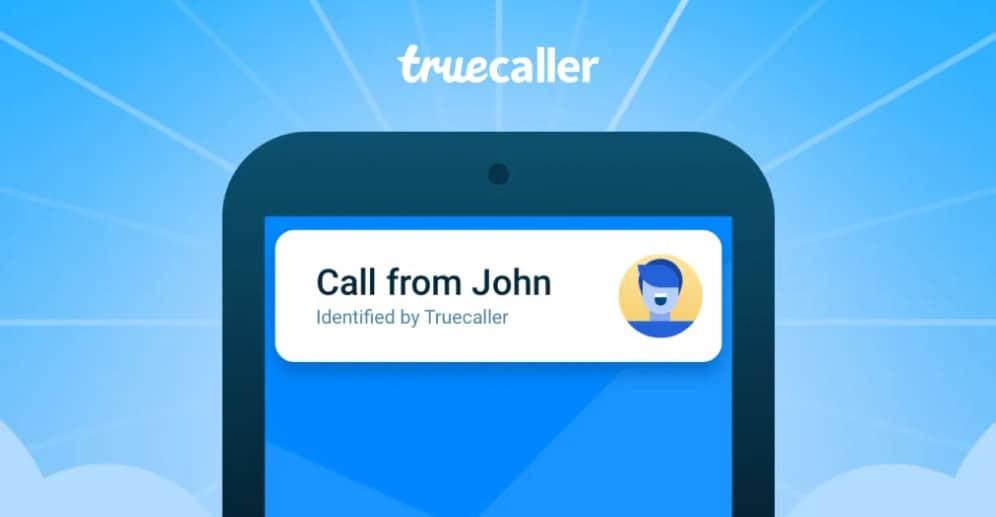 truecaller spam call and robocall blockers