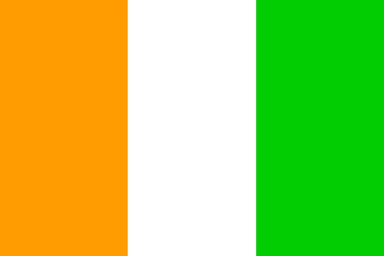 ivory-coast-flag