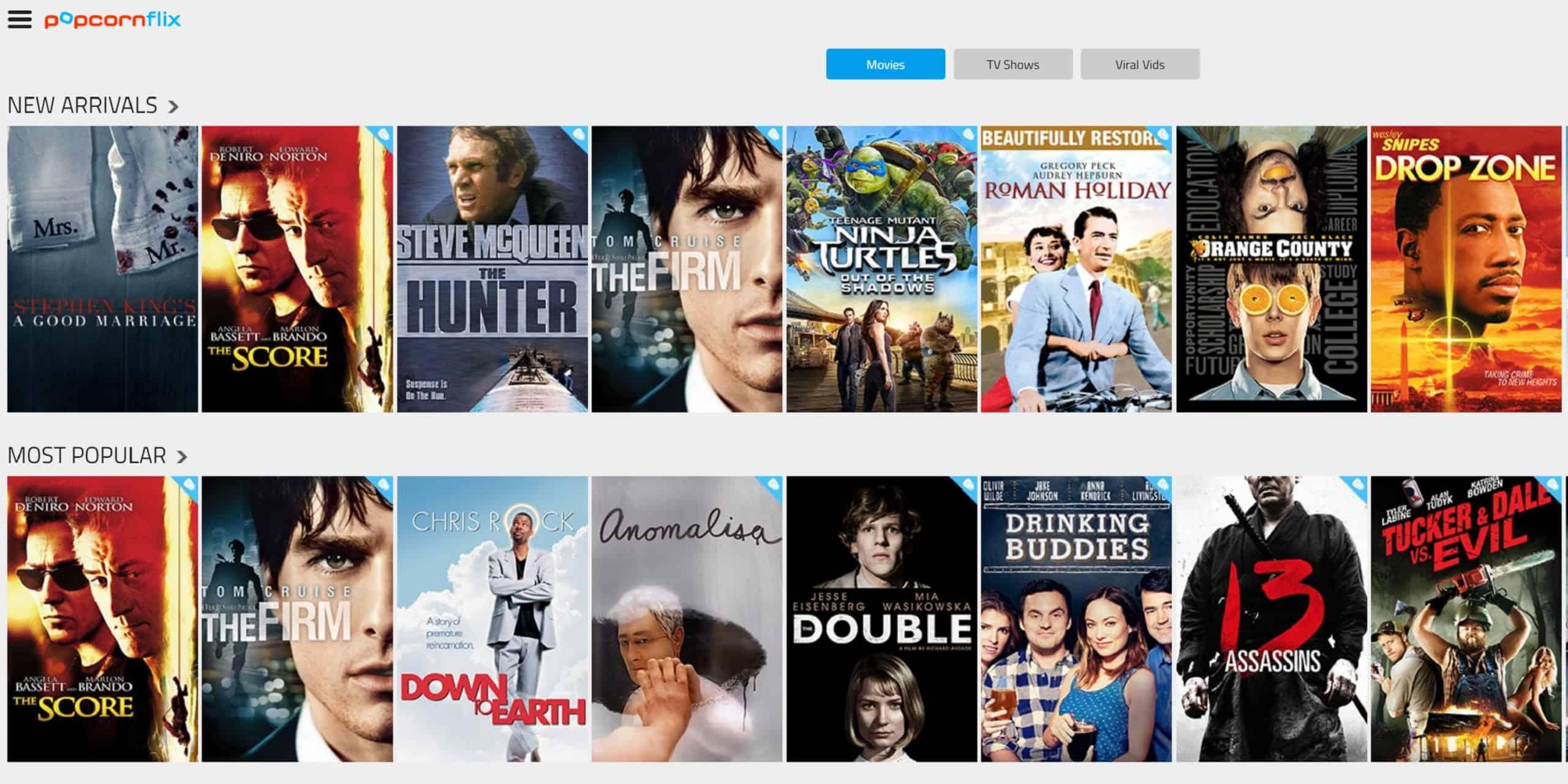 free spanish movies with english subtitles