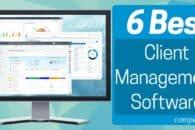 6 Best Client Management Software