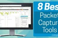 8 Best Packet Capture Tools