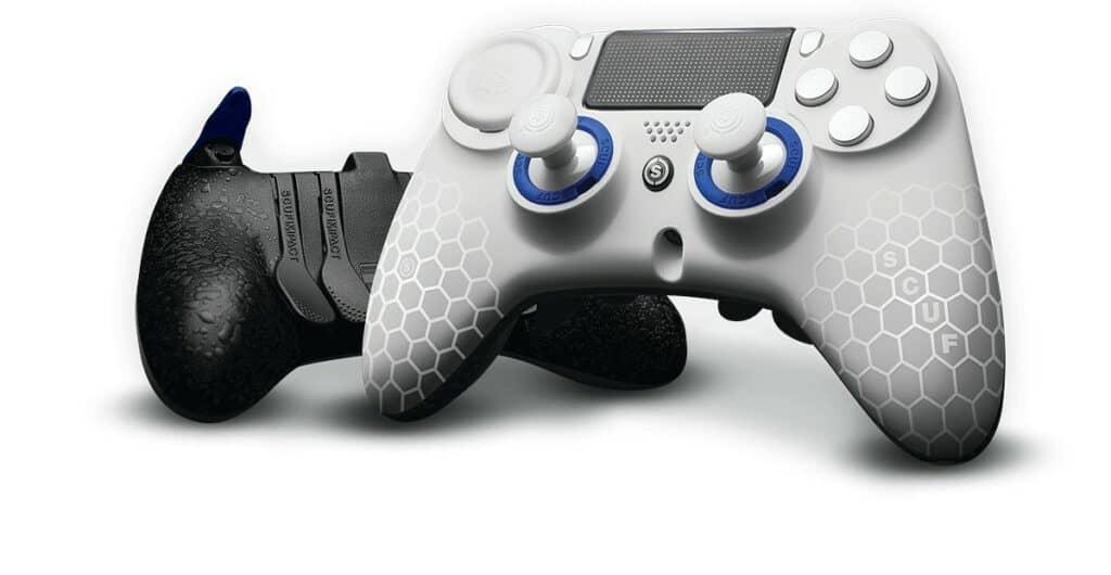 scuf controller