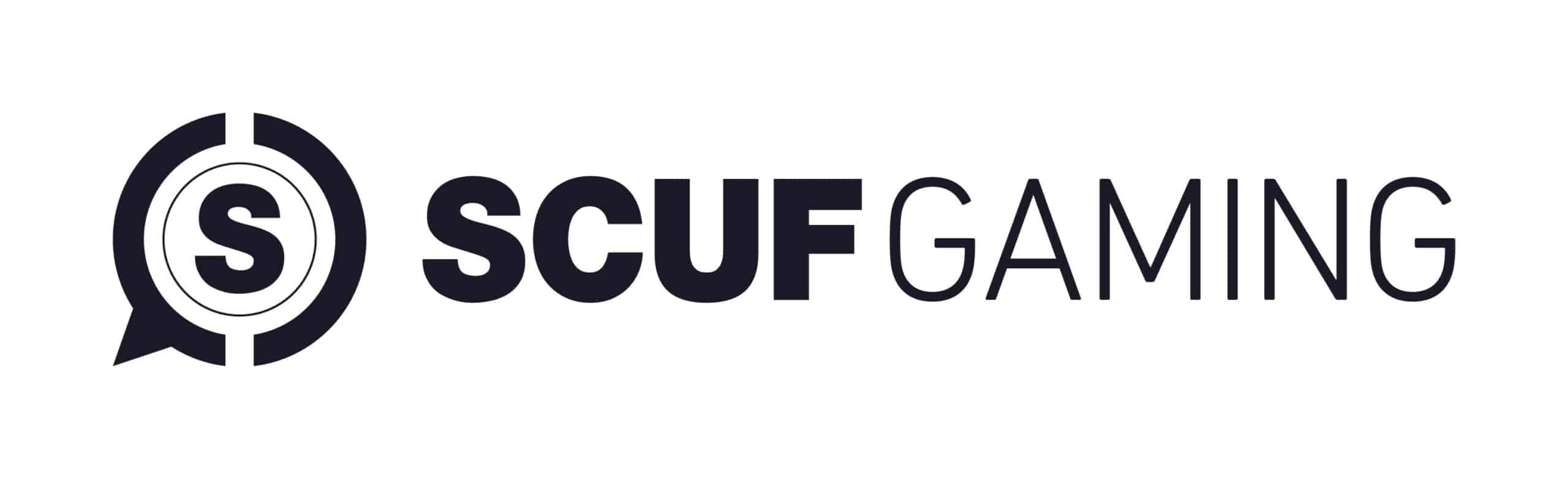 Gamepad Maker Scuf Gaming Exposes 1 1 Million Customer Records On The Web Without A Password Comparitech