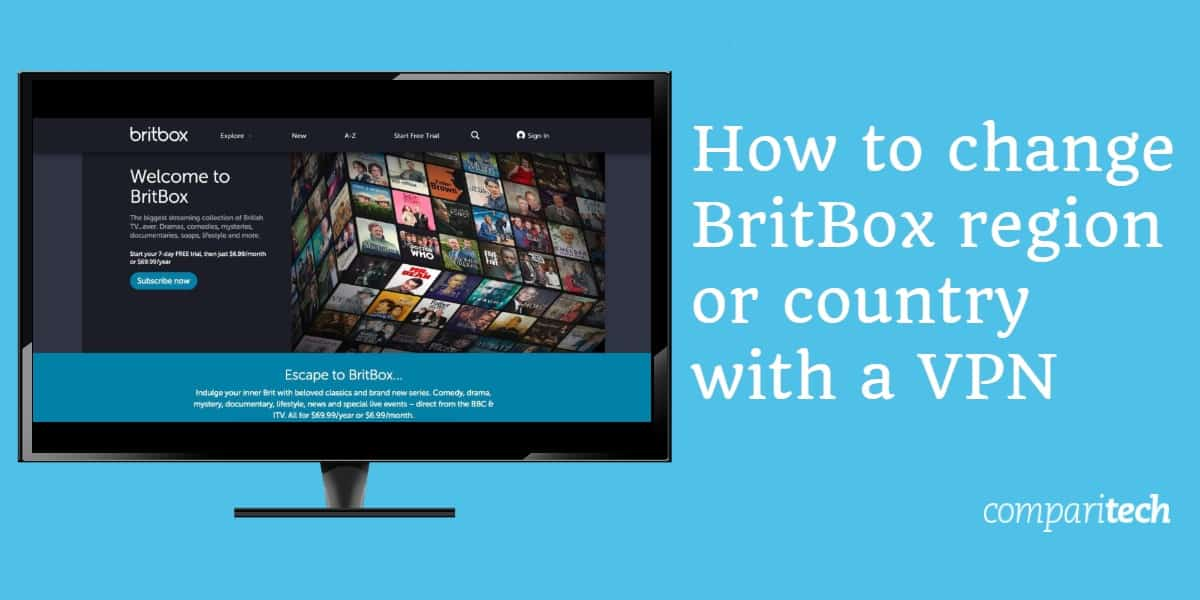 change-britbox-region vpn